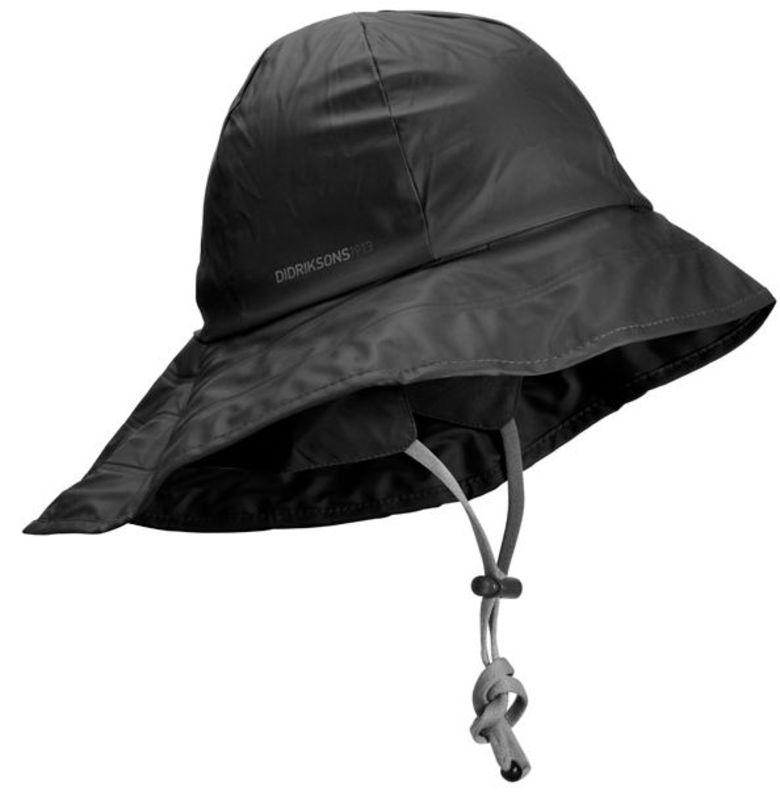 kapelusz wodoodporny
