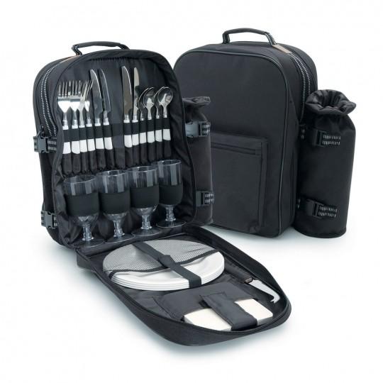 i-sagaform-picnic-plecak-piknikowy-z-termiczna-przegrodka-sf-5002446