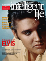 Elvis_Cover-2011