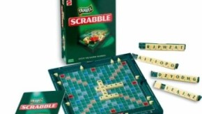 Scrabble-travel_Mattelimages_product19MA-52495