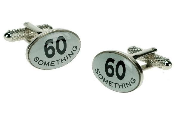 spinki 60