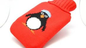 termofor-czerwony-z-pingwinem-b-iext4029072