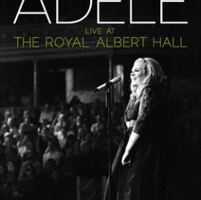 Prezentuję niezwykły koncert niezwykłej kobiety