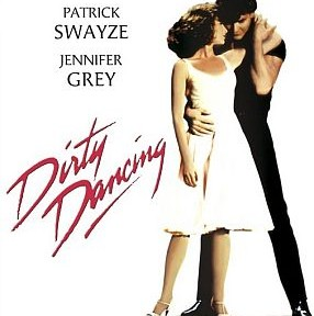 Dirty-Dancing_Emile-Ardolinoimages_big16D193