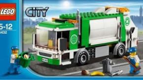 LEGO-City-Smieciarka_Legoimages_product3LEGO4432