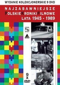 Najzabawniejsze-Polskie-Kroniki-Filmowe-Lata-1945-1989_Grube-Rybyimages_product35907636965831