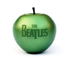 The-Beatles-USB-Box-Set_The-Beatlesimages_product146994496