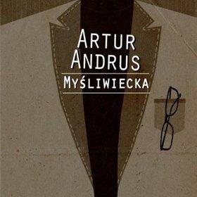 Mysliwiecka_Artur-Andrusimages_product4MYSTCD188