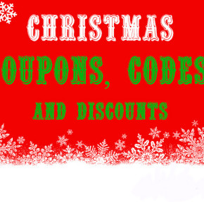 Prezentuję moje sposoby na minimalizowanie świątecznych wydatków
