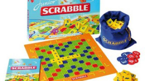 Scrabble-Junior-gra_Mattelimages_product20MA-52496