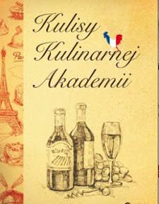 Kulisy-kulinarnej-akademii_Marek-Brzezinskiimages_big27978-83-246-3794-2