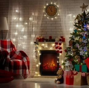 Prezentuję moje sposoby na udane Święta