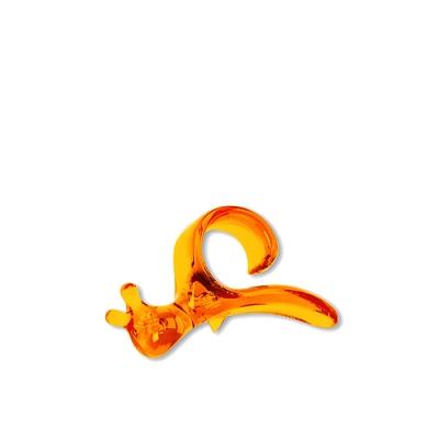 obierak do pomarańczy