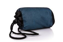pol_pl_Recznik-szybkoschnacy-Quick-Dry-Towel-XL-150x60cm-Rockland-47855_1