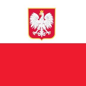 Prezentuję 7 polskich prezentów dla obcokrajowców