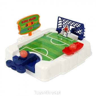 podręczny football