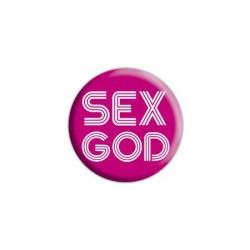 sexgod