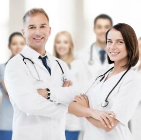 Prezentuję 7 pomysłów na prezent dla lekarza
