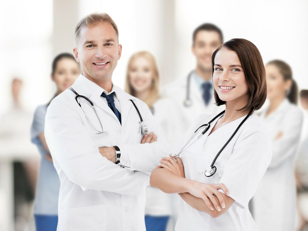 lekarze2