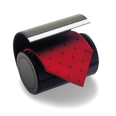 pudełko na krawaty