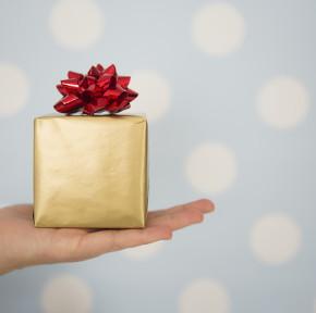 Dzień Darmowej Dostawy – gdzie warto dziś zrobić zakupy?