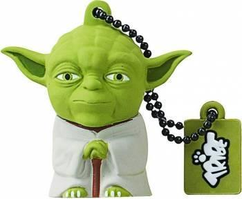 i-tribe-16gb-star-wars-yoda-fd007528