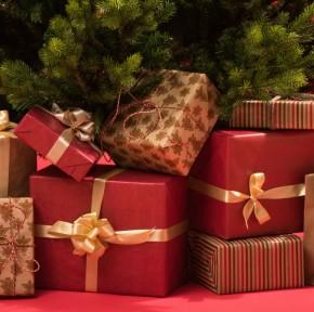 Prezentuję7 prezentów, które możesz kupić z kieszonkowego