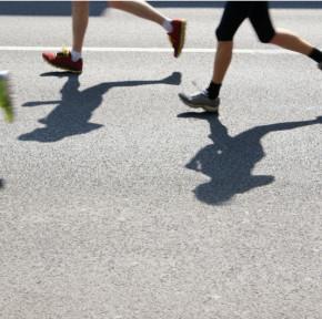 Prezentuję 7 prezentów dla biegacza