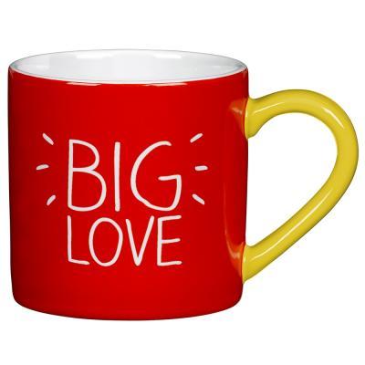 kubek big love