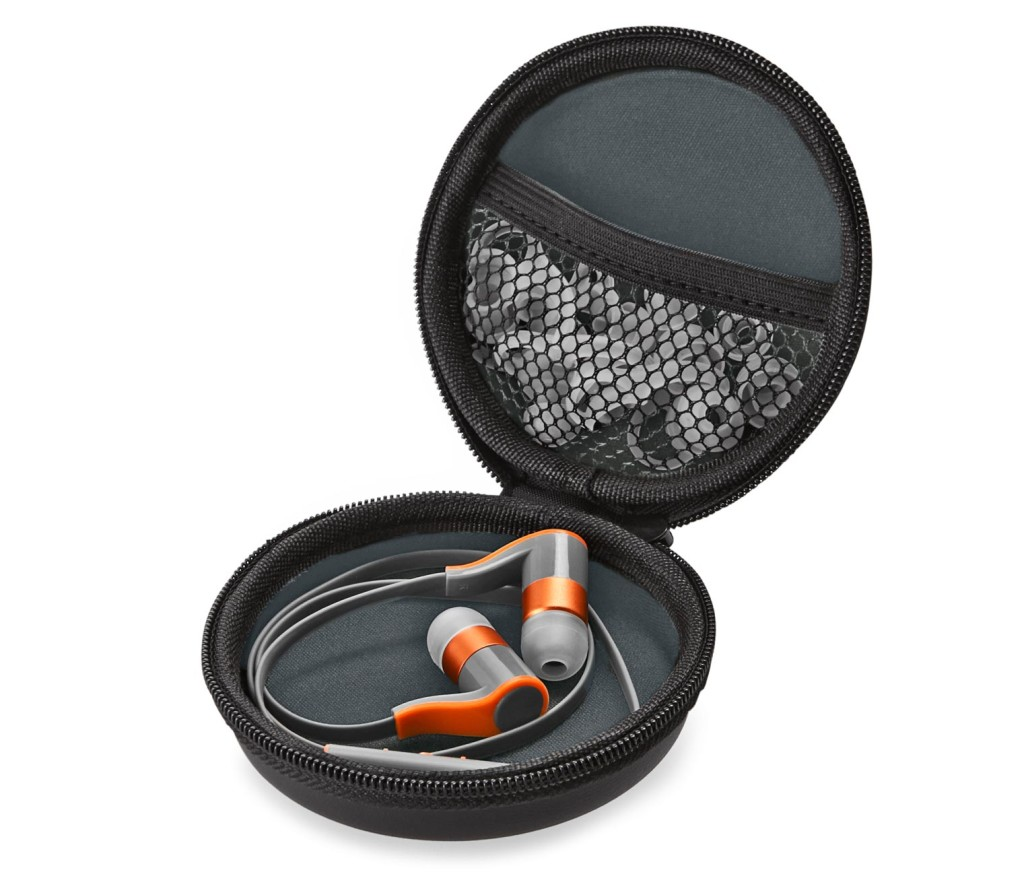 słuchawki sportowe bluetooth
