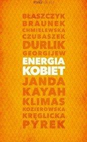 energia kobiet