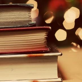Prezentuję 7 prezentów dla mola książkowego