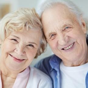 Prezenty dla dziadków, którym nic nie potrzeba