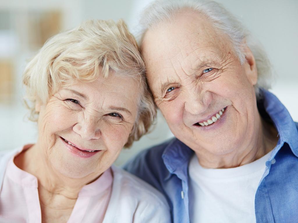 dziadkowie2