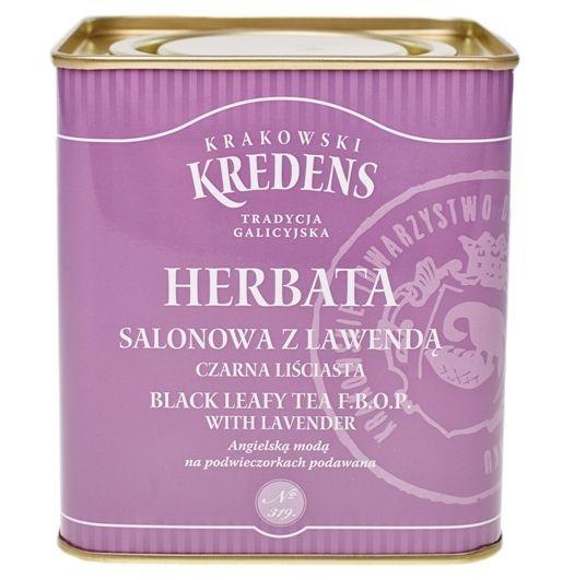 herbata-salonowa-z-lawenda-czarna-lisciasta-150-g-acjhui