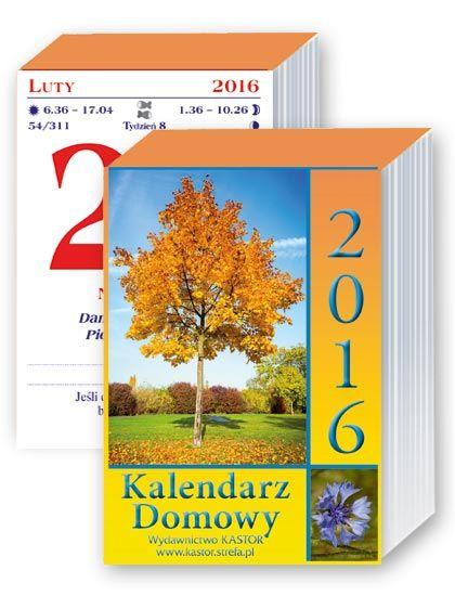 kalendarz-domowy-2016-zdzierak-b-iext29761817