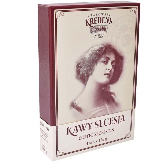 kawy-mielone-secesja-4x125g-100-arabica-ftd29d