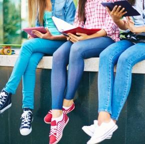 7 prezentów dla nastolatek