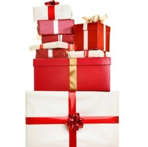 Coraz bliżej Święta – prezenty kupić czas!