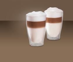 szklanki-do-latte-macchiato-2-sztuki