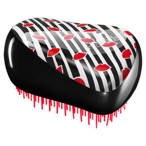 tangle teezer sephora