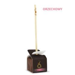 Chocostick-Hazelnut