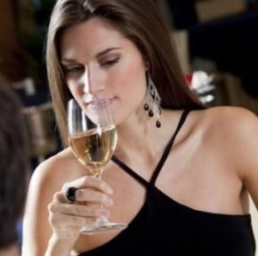 Test atrakcji z Katalogu Marzeń: degustacja win i warsztaty z sommelierem