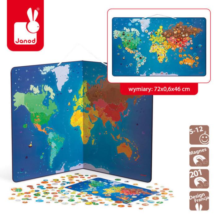Puzzle-magnetyczne-Zwierzeta-swiata-9397_2 coocoo