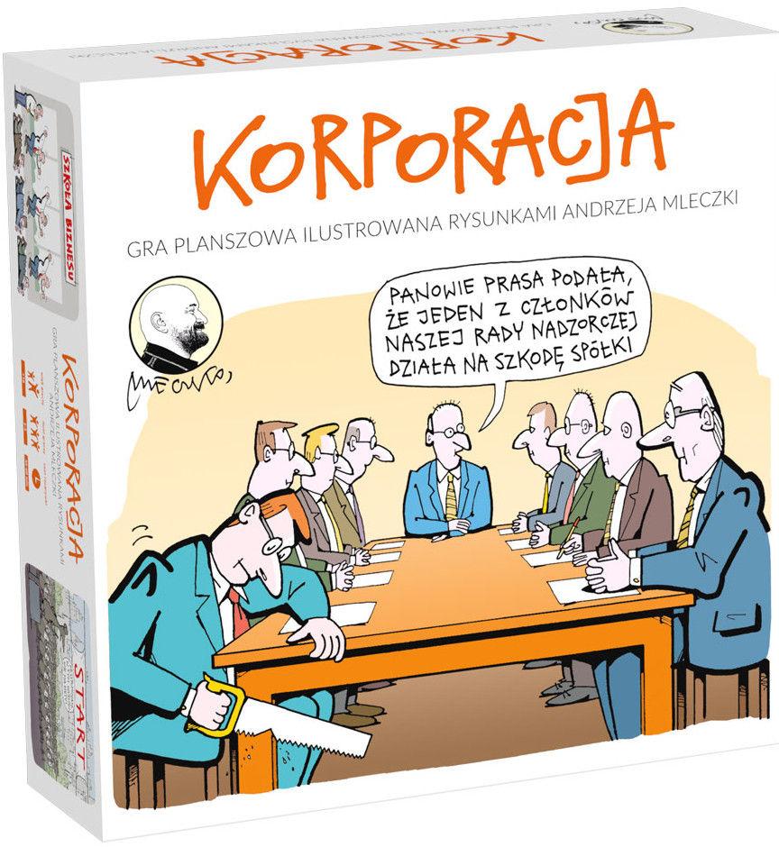 gra-towarzyska-ilustrowana-rysunkami-andrzeja-mleczki-korporacja-b-iext30439000