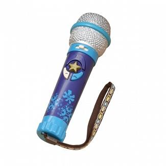 mikrofon mamagama