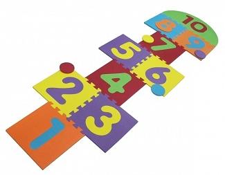 piankowe puzzle gra w klasy mamagama