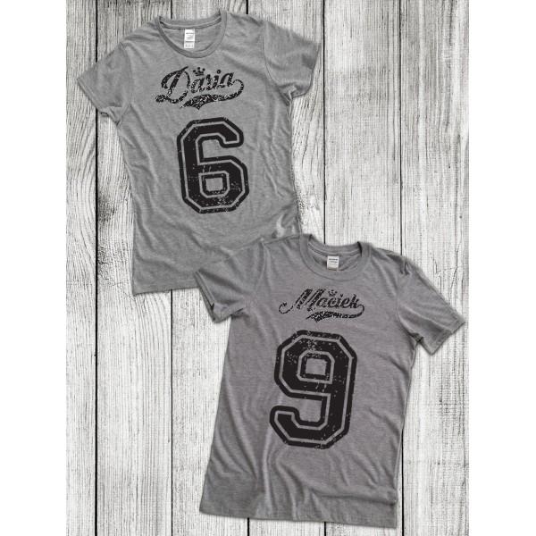 koszulki-dla-pary-6-i-9-z-imionami