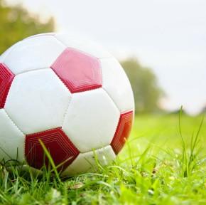 15 prezentów dla kibica piłkarskiego