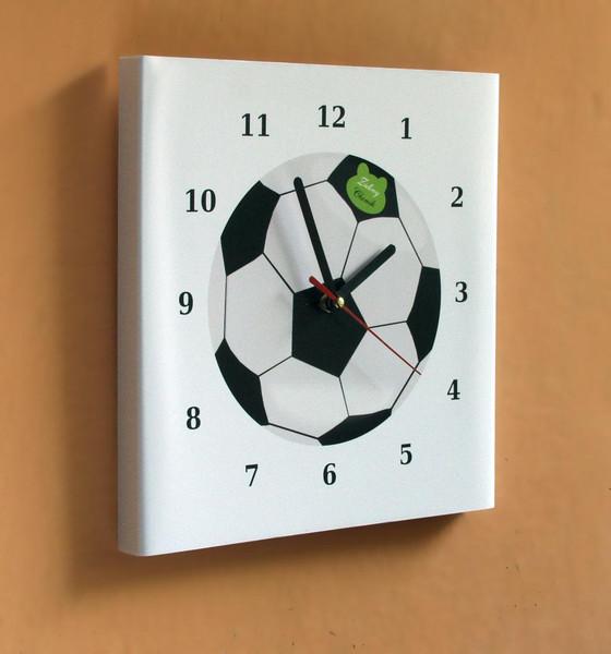 pilkarski zegar dawanda